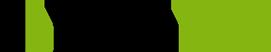 KICKHAM HANLEY Logo